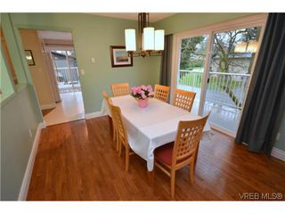 Photo 18: 4165 Crosshaven Close in VICTORIA: SE Lake Hill Residential for sale (Saanich East)  : MLS®# 305304