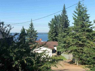 Photo 21: 191 Crystal Springs: Rural Wetaskiwin County House for sale : MLS®# E4104508