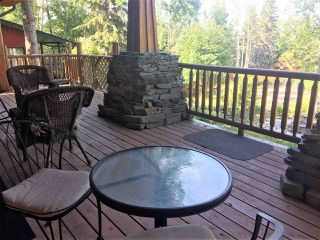 Photo 18: 191 Crystal Springs: Rural Wetaskiwin County House for sale : MLS®# E4104508