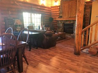 Photo 7: 191 Crystal Springs: Rural Wetaskiwin County House for sale : MLS®# E4104508