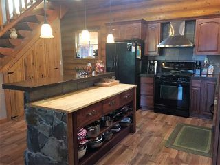 Photo 5: 191 Crystal Springs: Rural Wetaskiwin County House for sale : MLS®# E4104508