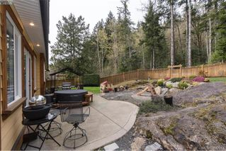 Photo 17: 630 Granrose Terr in VICTORIA: Co Latoria House for sale (Colwood)  : MLS®# 783845
