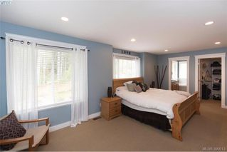 Photo 7: 630 Granrose Terrace in VICTORIA: Co Latoria Single Family Detached for sale (Colwood)  : MLS®# 390013