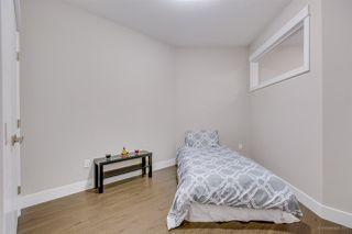 "Photo 11: 214 2495 WILSON Avenue in Port Coquitlam: Central Pt Coquitlam Condo for sale in ""ORCHID"" : MLS®# R2257508"