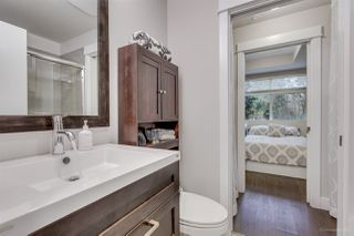 "Photo 10: 214 2495 WILSON Avenue in Port Coquitlam: Central Pt Coquitlam Condo for sale in ""ORCHID"" : MLS®# R2257508"
