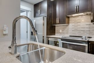 "Photo 4: 214 2495 WILSON Avenue in Port Coquitlam: Central Pt Coquitlam Condo for sale in ""ORCHID"" : MLS®# R2257508"