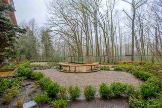"Photo 15: 214 2495 WILSON Avenue in Port Coquitlam: Central Pt Coquitlam Condo for sale in ""ORCHID"" : MLS®# R2257508"