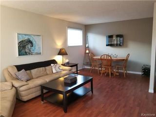 Photo 2: 49 Leatherwood Crescent in Winnipeg: North Kildonan Residential for sale (3G)  : MLS®# 1809999