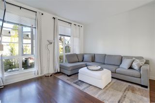 """Photo 10: 4 1240 HOLTBY Street in Coquitlam: Burke Mountain Townhouse for sale in """"TATTON"""" : MLS®# R2261876"""