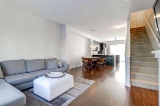 """Photo 11: 4 1240 HOLTBY Street in Coquitlam: Burke Mountain Townhouse for sale in """"TATTON"""" : MLS®# R2261876"""