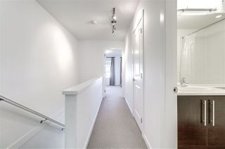 """Photo 12: 4 1240 HOLTBY Street in Coquitlam: Burke Mountain Townhouse for sale in """"TATTON"""" : MLS®# R2261876"""