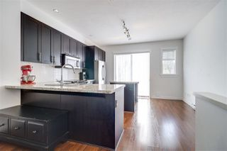 """Photo 7: 4 1240 HOLTBY Street in Coquitlam: Burke Mountain Townhouse for sale in """"TATTON"""" : MLS®# R2261876"""