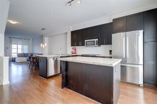 """Photo 6: 4 1240 HOLTBY Street in Coquitlam: Burke Mountain Townhouse for sale in """"TATTON"""" : MLS®# R2261876"""