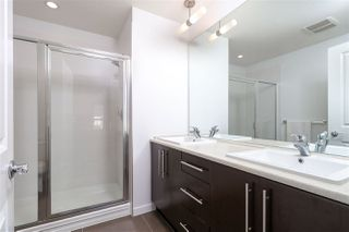 """Photo 16: 4 1240 HOLTBY Street in Coquitlam: Burke Mountain Townhouse for sale in """"TATTON"""" : MLS®# R2261876"""
