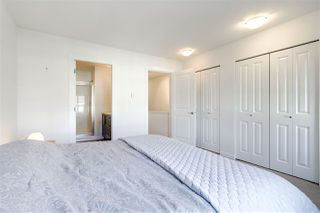 """Photo 15: 4 1240 HOLTBY Street in Coquitlam: Burke Mountain Townhouse for sale in """"TATTON"""" : MLS®# R2261876"""