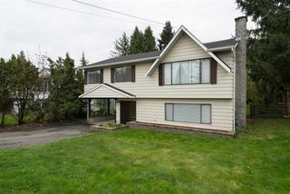 Photo 2: 26448 29 Avenue in Langley: Aldergrove Langley House for sale : MLS®# R2263674