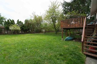 Photo 14: 26448 29 Avenue in Langley: Aldergrove Langley House for sale : MLS®# R2263674