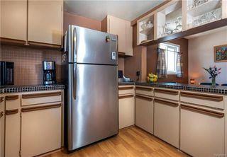 Photo 5: 356 Margaret Avenue in Winnipeg: Margaret Park Residential for sale (4D)  : MLS®# 1813316