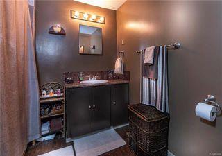 Photo 10: 356 Margaret Avenue in Winnipeg: Margaret Park Residential for sale (4D)  : MLS®# 1813316