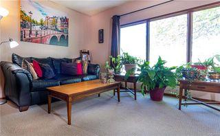Photo 4: 356 Margaret Avenue in Winnipeg: Margaret Park Residential for sale (4D)  : MLS®# 1813316