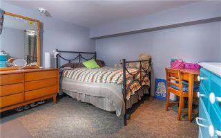 Photo 13: 356 Margaret Avenue in Winnipeg: Margaret Park Residential for sale (4D)  : MLS®# 1813316