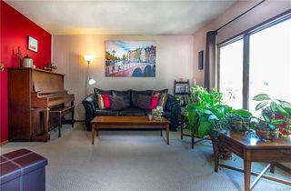Photo 3: 356 Margaret Avenue in Winnipeg: Margaret Park Residential for sale (4D)  : MLS®# 1813316