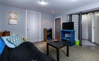 Photo 12: 356 Margaret Avenue in Winnipeg: Margaret Park Residential for sale (4D)  : MLS®# 1813316