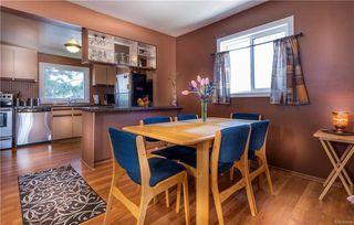 Photo 7: 356 Margaret Avenue in Winnipeg: Margaret Park Residential for sale (4D)  : MLS®# 1813316