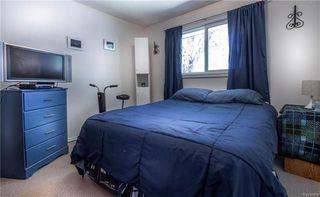 Photo 9: 356 Margaret Avenue in Winnipeg: Margaret Park Residential for sale (4D)  : MLS®# 1813316