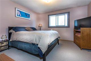Photo 14: 356 Margaret Avenue in Winnipeg: Margaret Park Residential for sale (4D)  : MLS®# 1813316