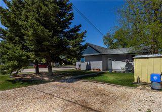 Photo 18: 356 Margaret Avenue in Winnipeg: Margaret Park Residential for sale (4D)  : MLS®# 1813316