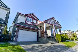 Main Photo: 14667 67A Avenue in Surrey: East Newton House for sale : MLS®# R2276913