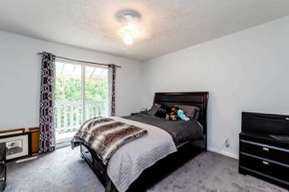 """Photo 14: 39806 NO NAME Road in Squamish: Northyards Townhouse for sale in """"MAMQUAM MEWS"""" : MLS®# R2277636"""