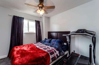 """Photo 13: 39806 NO NAME Road in Squamish: Northyards Townhouse for sale in """"MAMQUAM MEWS"""" : MLS®# R2277636"""