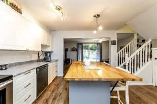 """Photo 3: 39806 NO NAME Road in Squamish: Northyards Townhouse for sale in """"MAMQUAM MEWS"""" : MLS®# R2277636"""