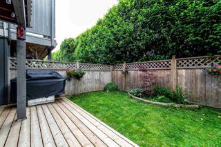 """Photo 11: 39806 NO NAME Road in Squamish: Northyards Townhouse for sale in """"MAMQUAM MEWS"""" : MLS®# R2277636"""