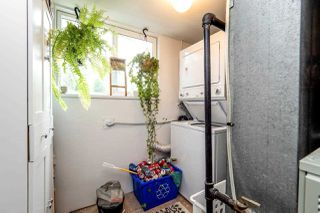 """Photo 8: 39806 NO NAME Road in Squamish: Northyards Townhouse for sale in """"MAMQUAM MEWS"""" : MLS®# R2277636"""