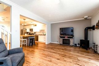 """Photo 6: 39806 NO NAME Road in Squamish: Northyards Townhouse for sale in """"MAMQUAM MEWS"""" : MLS®# R2277636"""