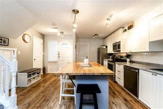 """Photo 4: 39806 NO NAME Road in Squamish: Northyards Townhouse for sale in """"MAMQUAM MEWS"""" : MLS®# R2277636"""