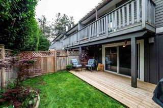 """Photo 10: 39806 NO NAME Road in Squamish: Northyards Townhouse for sale in """"MAMQUAM MEWS"""" : MLS®# R2277636"""