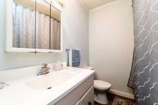 """Photo 16: 39806 NO NAME Road in Squamish: Northyards Townhouse for sale in """"MAMQUAM MEWS"""" : MLS®# R2277636"""