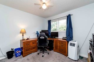 """Photo 12: 39806 NO NAME Road in Squamish: Northyards Townhouse for sale in """"MAMQUAM MEWS"""" : MLS®# R2277636"""