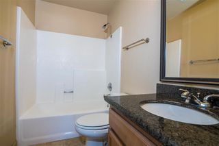 Photo 13: UNIVERSITY CITY Condo for sale : 2 bedrooms : 7180 Shoreline Dr #5304 in San Diego