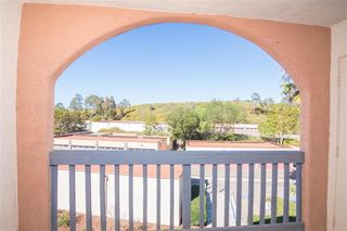 Photo 9: UNIVERSITY CITY Condo for sale : 2 bedrooms : 7180 Shoreline Dr #5304 in San Diego