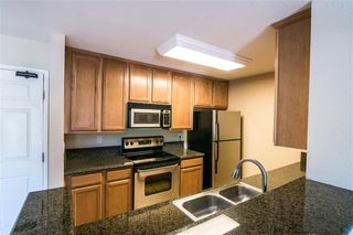 Photo 2: UNIVERSITY CITY Condo for sale : 2 bedrooms : 7180 Shoreline Dr #5304 in San Diego