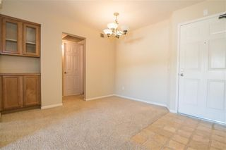 Photo 7: UNIVERSITY CITY Condo for sale : 2 bedrooms : 7180 Shoreline Dr #5304 in San Diego