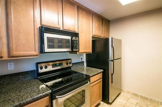 Photo 4: UNIVERSITY CITY Condo for sale : 2 bedrooms : 7180 Shoreline Dr #5304 in San Diego