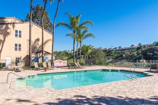 Photo 18: UNIVERSITY CITY Condo for sale : 2 bedrooms : 7180 Shoreline Dr #5304 in San Diego