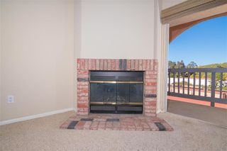 Photo 8: UNIVERSITY CITY Condo for sale : 2 bedrooms : 7180 Shoreline Dr #5304 in San Diego