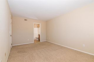 Photo 10: UNIVERSITY CITY Condo for sale : 2 bedrooms : 7180 Shoreline Dr #5304 in San Diego